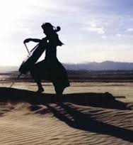 cello playa