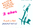 NUEVO cartel 2 años_versión 2