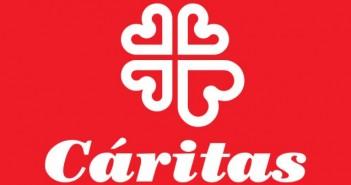 caritas-2014-chaplin-702x336