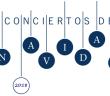 conciertos navidad 18
