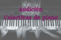 colectivas piano 2