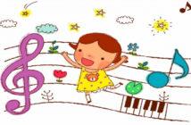 música-infantil-1024x840