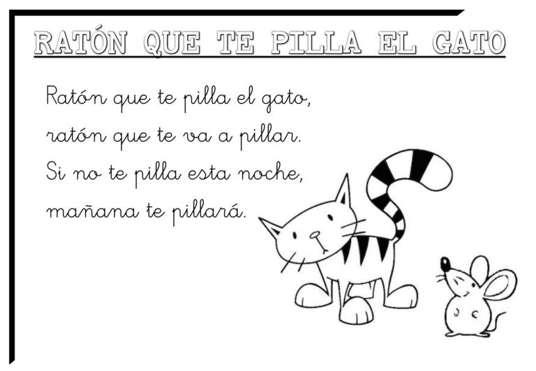 Canciones Populares Infantiles-03