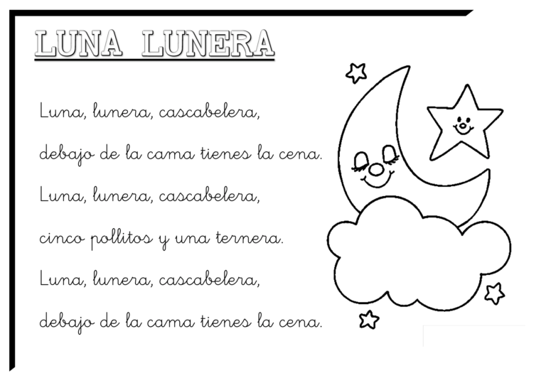 Canciones Populares Infantiles-08