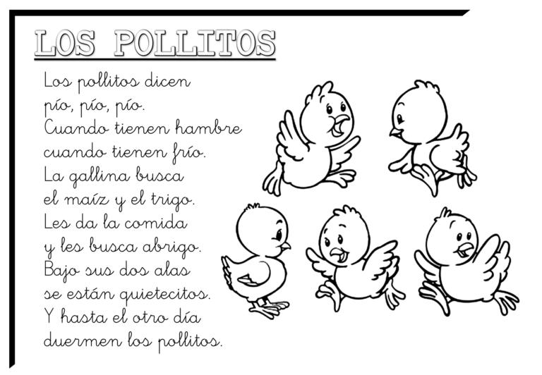 Canciones Populares Infantiles-13