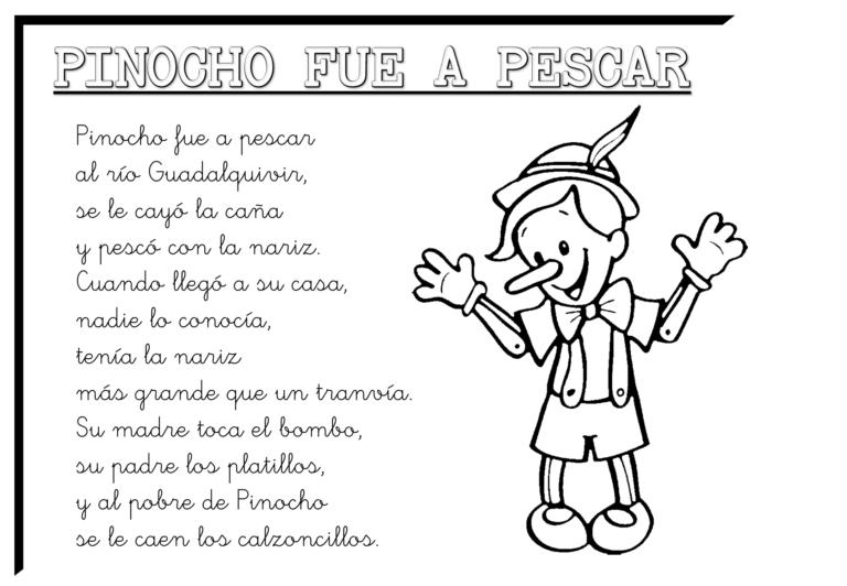Canciones Populares Infantiles-16