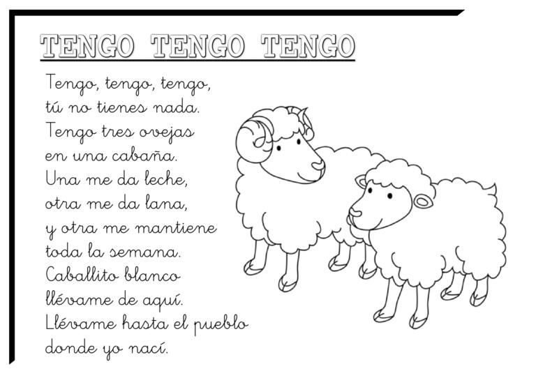 Canciones Populares Infantiles-17