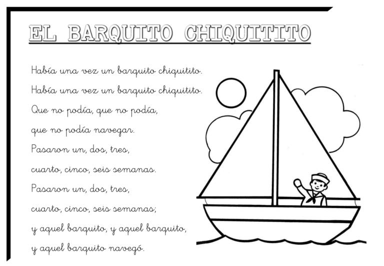 Canciones Populares Infantiles-20