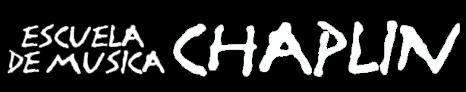 Escuela de Música Chaplin