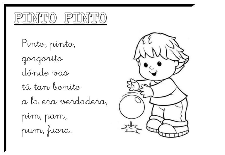 Canciones Populares Infantiles-02