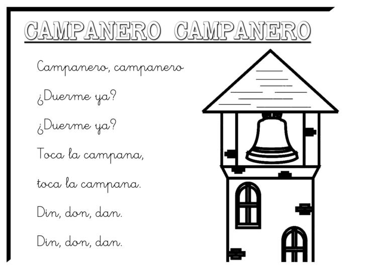 Canciones Populares Infantiles-05