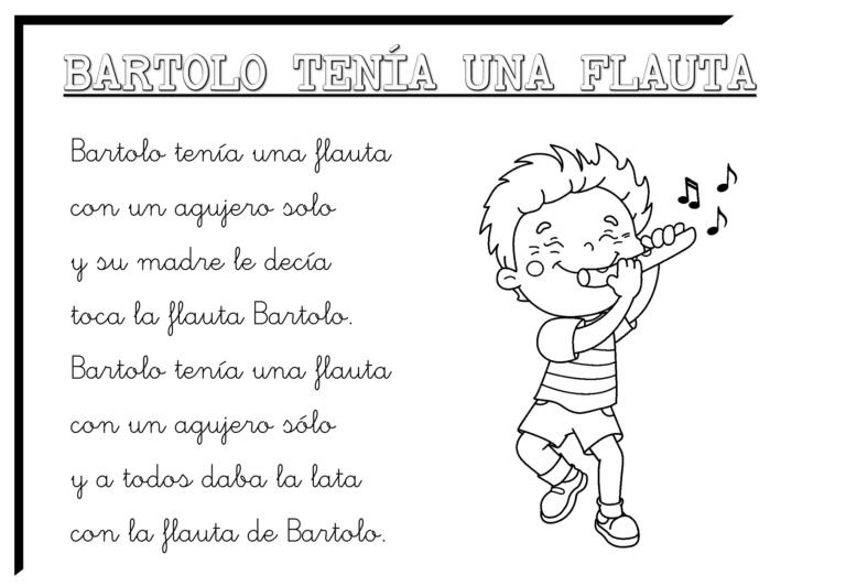 Canciones Populares Infantiles-12
