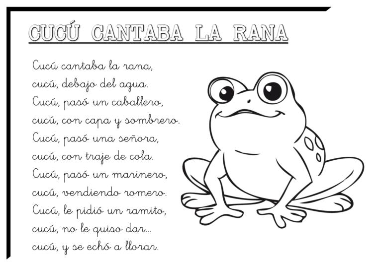 Canciones Populares Infantiles-14